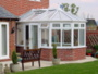 Victorian Conservatory Project 2