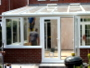 Lean-to Conservatory Project 5