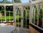 Victorian Conservatory Project 1