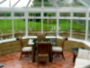 Thumbnail_Victorian_Conservatory_3