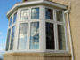 Bay Window Project 2