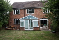 Guide to buying a conservatory - Part Two